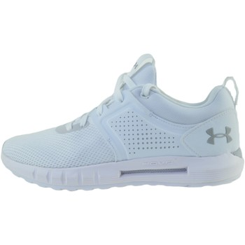 Sneakers Under Armour  Hovr Ctw