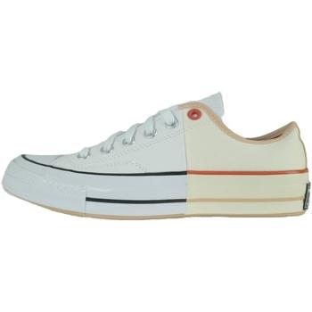 "Sneakers Converse  CHUCK 70 OX ""Sunblocked"""