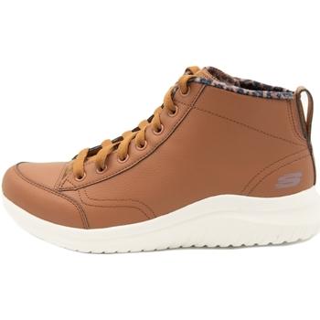 Sneakers Skechers  Ultra Flex 2.0 Plush Zone