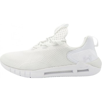 Sneakers Under Armour  HOVR STRT