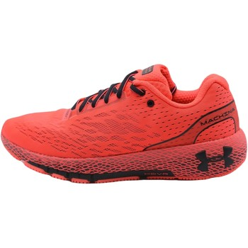 Sneakers Under Armour  HOVR Machina