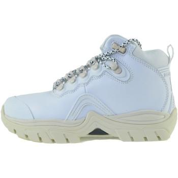 Sneakers DC Shoes  Navigator