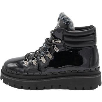 Sneakers Skechers  Jammers Cozy Retro