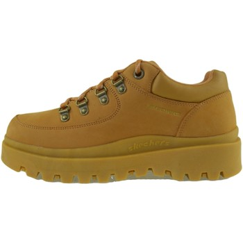 Sneakers Skechers  ShindigsCool Out