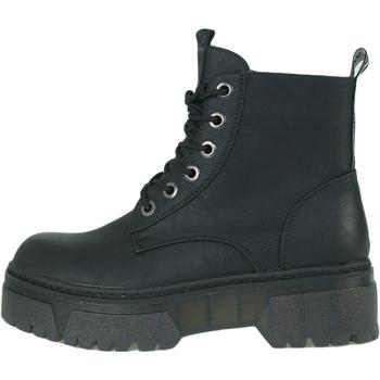 Støvler Wrangler  Piccadilly Mid