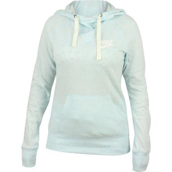 Sweatshirts Nike  Gym Vntg