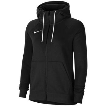Sweatshirts Nike  Wmns Park 20
