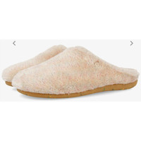 Sko Dame Lave sneakers Gioseppo KOGALYM 60904 Pink