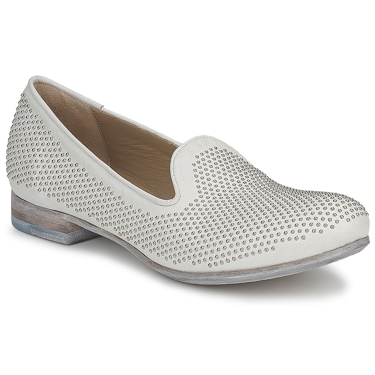 Loafers Strategia  CLOUPI