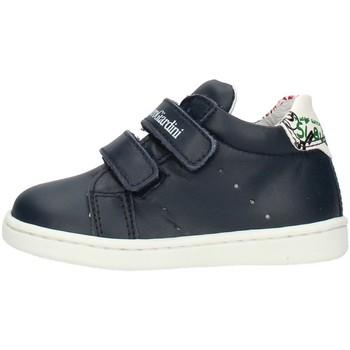 Sneakers NeroGiardini  E119151M