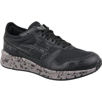 Sneakers Asics  Asics HyperGel-Lyte
