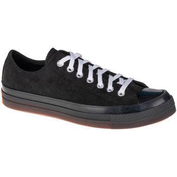 Sneakers Converse  Chuck Taylor All Star CX