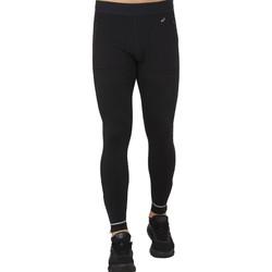 textil Herre Leggings Asics System Tight noir
