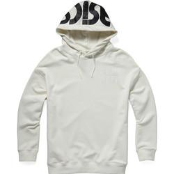 textil Herre Sweatshirts Asics BL Sweat PO Hoodie blanc
