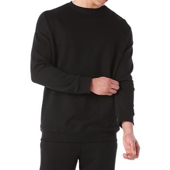 Sweatshirts Asics  Asics BL Sweat Crew