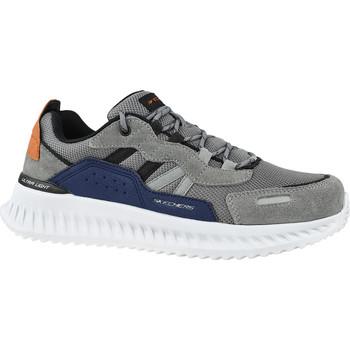 Sneakers Skechers  Matera 2.0-Ximino