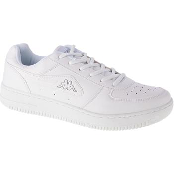 Sneakers Kappa  Bash