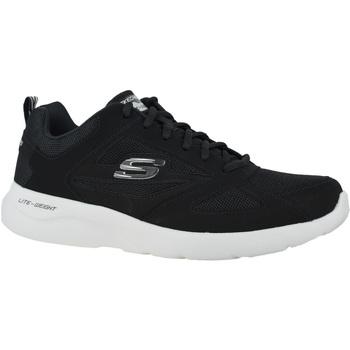 Sneakers Skechers  Dynamight 2.0