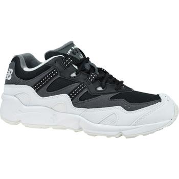 Sneakers New Balance  ML850BAF