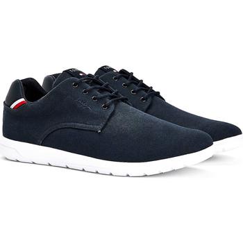 Sneakers Tommy Hilfiger  FM0FM03409