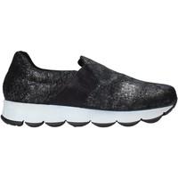 Sko Dame Slip-on Grace Shoes 30 Sort