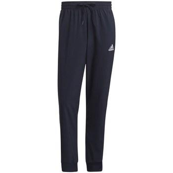 Joggingtøj / Træningstøj adidas  Essentials Tapered Cuff 3 Stripes