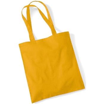 Tasker Shopping Westford Mill W101 Mustard