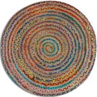 Indretning Tæpper Signes Grimalt Tæpper Multicolor
