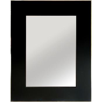 Indretning Spejle Signes Grimalt Spejl Negro