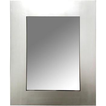 Indretning Spejle Signes Grimalt Spejl Plateado