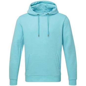 textil Herre Sweatshirts Asquith & Fox AQ080 Bright Ocean