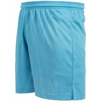 textil Børn Shorts Precision  Sky Blue