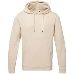 textil Herre Sweatshirts Asquith & Fox AQ080 Natural