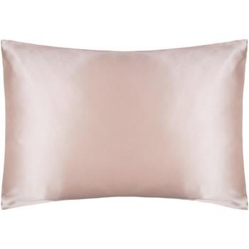 Indretning Pudebetræk, puder Belledorm Taille unique Pink