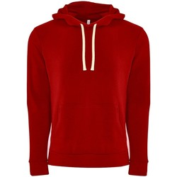 textil Sweatshirts Next Level NX9303 Red