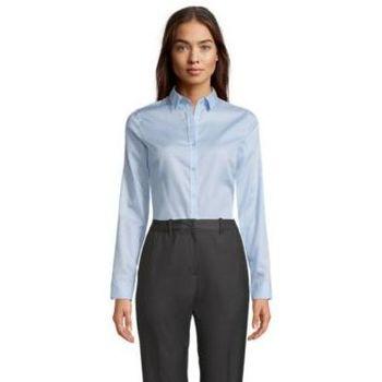 Skjorter / Skjortebluser Sols  BLAISE WOME