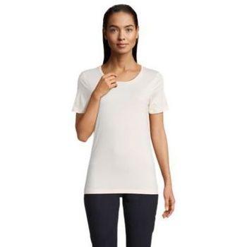 T-shirts m. korte ærmer Sols  LUCAS WOME