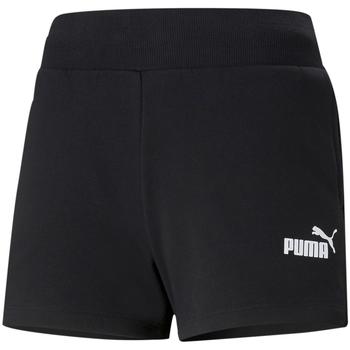 """Shorts Puma  Ess 4"""" Sweat Shorts Tr"""