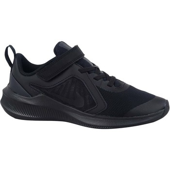 Sneakers Nike  Downshifter 10 Psv