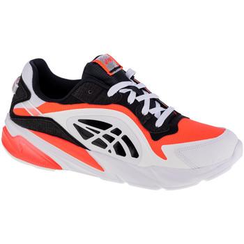 Sneakers Asics  Asics Gel-Miqrum