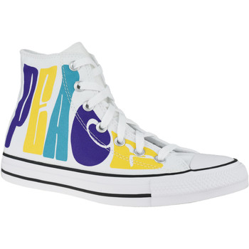 Sneakers Converse  Chuck Taylor All Star Peace