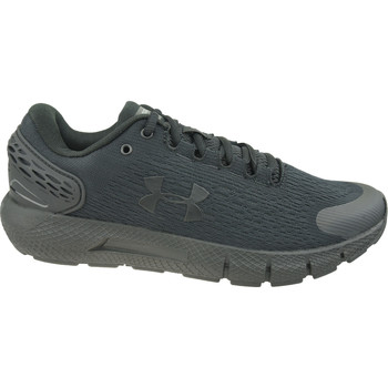 Løbesko Under Armour  Charged Rogue 2