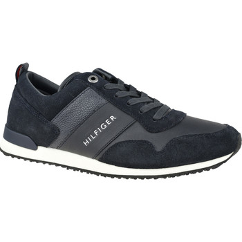 Sneakers Tommy Hilfiger  Maxwell 11C1