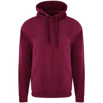 textil Herre Sweatshirts Pro Rtx RX350 Burgundy