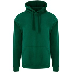 textil Herre Sweatshirts Pro Rtx RX350 Bottle Green