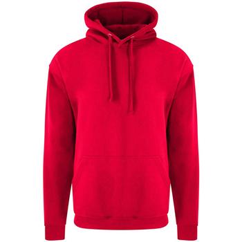 textil Herre Sweatshirts Pro Rtx RX350 Red