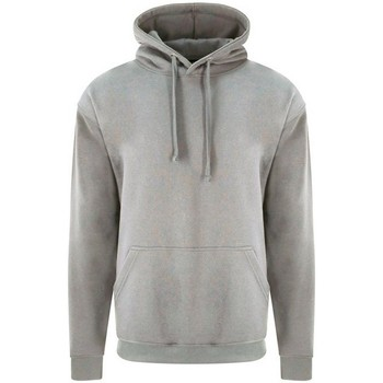 textil Herre Sweatshirts Pro Rtx RX350 Grey Heather