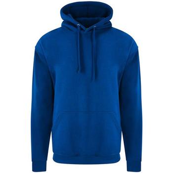 textil Herre Sweatshirts Pro Rtx RX350 Royal Blue
