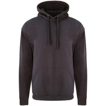 textil Herre Sweatshirts Pro Rtx RX350 Dark Grey
