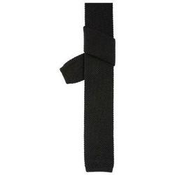 textil Slips og accessories Sols THEO Negro noche